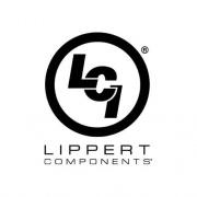 "Lippert Underchassis Storage, Double, No Spare Tire Carrier, 96\\""L X 19.125\\""W X 8.28\\""D  NT05-0065  - RV Storage - RV Par..."