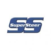 Super Steer 1 Pair Supersteer Coil Springs   NT15-3257  - Handling and Suspension - RV Part Shop USA