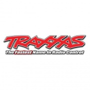 Traxxas TRX-4 SCALE & TRAIL CRAWLER  NT72-5792  - Books Games & Toys - RV Part Shop USA