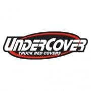 Undercover Colorado/Canyon Crew Cab 6' 2015  NT25-2276  - Tonneau Covers - RV Part Shop USA