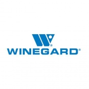 Winegard Bearing Nylon   NT69-7973  - Satellite & Antennas - RV Part Shop USA