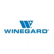 Winegard Black Mission Dome Only   NT96-5407  - Satellite & Antennas - RV Part Shop USA