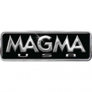 Magma Products MAGMA MAGIC GRILL RESTORER  NT03-1569  - Camping and Lifestyle - RV Part Shop USA