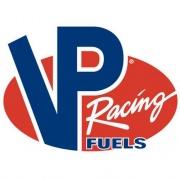 VP Fuel DELUX TUBE ROUND&SQR JUGS  NT71-7924  - Fuel Accessories - RV Part Shop USA