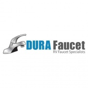 Dura Faucet Shower Wand Bracket   NT10-9036  - Faucets - RV Part Shop USA