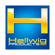 Hellwig Lp/25 Mnting Hardware Kit   NT15-1140  - Handling and Suspension - RV Part Shop USA