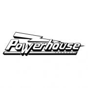 Power House M6 X 12 Flange Bolt Black  NT48-1829  - Generators - RV Part Shop USA