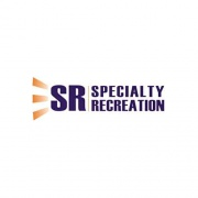 Specialty Recreation Specialty Recreation Bathtubs  CP-SR0899  - Faucets - RV Part Shop USA