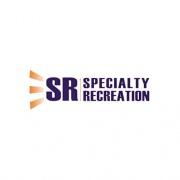 Specialty Recreation Specialty Recreation Shower Pans  CP-SR0902  - Faucets - RV Part Shop USA