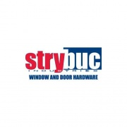 Strybuc Side Mount Operators  CP-SY0779  - Hardware - RV Part Shop USA