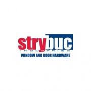 Strybuc Plastic Knob Handles  CP-SY0767  - Hardware - RV Part Shop USA