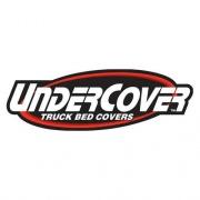 Undercover Colorado/Canyon Crew Cab 5' 2015  NT25-2275  - Tonneau Covers - RV Part Shop USA