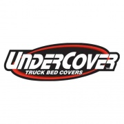 Undercover F-150 2015 Passenger  NT25-2274  - Tool Boxes - RV Part Shop USA