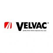Velvac 2020 Heat/Rem Mirror D/S-  NT94-7736  - Towing Mirrors - RV Part Shop USA