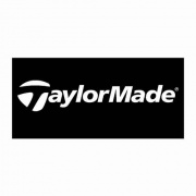 Taylor Made Skier Down Boat Flag (18-Inch Pole)  NT68-0101  - Marine Parts - RV Part Shop USA