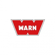 Warn Industries AXON 45RC SYNTHETIC WINCH  NT72-3280  - Winches - RV Part Shop USA