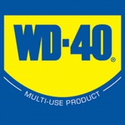 WD-40 WD-40 8 OZ SMART STRAW P/P DISP 48C  NT13-2236  - Point of Sale - RV Part Shop USA