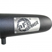 Advanced Flow Engineering Magnum FORCE Stage-2 Pro 5R Cold Air Intake System  NT71-2957  - Filters - RV Part Shop USA