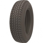 Americana ST235/80R16 Tire Tire D Ply Tire   NT21-0007  - Trailer Tires - RV Part Shop USA