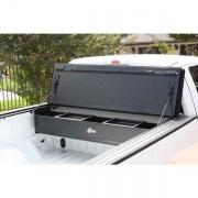 Bak Industries Bak Box 2 Toolkit For 00-15 Toyota Tundra All   NT25-1208  - Tonneau Covers - RV Part Shop USA
