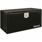 Buyers Products TOOLBOX,14HX16DX36L,SST T-HDL,BLACK  NT62-2348  - Tool Boxes - RV Part Shop USA