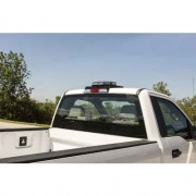 Buyers Products MOUNT,LIGHTBAR,F150(15+),F250-F-550  NT62-2334  - Emergency Warning - RV Part Shop USA