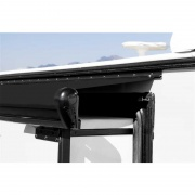 """Carefree ALPINE 156\\"""" WHITE/WHT TN RL  NT62-2711  - Slideout Awning Components/Parts - RV Part Shop USA"""