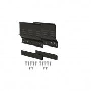 Carefree KIT,MTG BRKT,AFT ASCENT,B  NT00-2116  - Slideout Awning Components/Parts - RV Part Shop USA