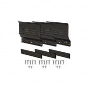 Carefree KIT,MTG BRKT,AFT ASCENT,B  NT00-2117  - Slideout Awning Components/Parts - RV Part Shop USA