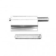 Carefree Carefree Center Latch Pin  NT95-3449  - Slideout Awning Components/Parts - RV Part Shop USA