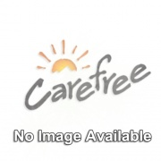 Carefree SOKBushings w/Lock   NT92-4407  - Slideout Awning Components/Parts - RV Part Shop USA