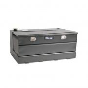 DeeZee Tool Box Specialty Tank Steel Black St  NT71-3374  - Fuel and Transfer Tanks - RV Part Shop USA