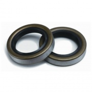 Dexter Axle Grease Seal  NT99-1103  - Axles Hubs and Bearings - RV Part Shop USA