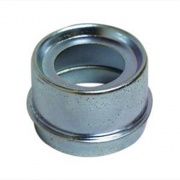 Dexter Axle Grease Cap   NT46-1555  - Axles Hubs and Bearings - RV Part Shop USA