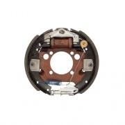 Dexter Axle COMPLETE BRAKE ASBL - FSA  NT94-5261  - Braking - RV Part Shop USA