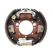 Dexter Axle COMPLETE BRAKE ASBL - FSA  NT94-5262  - Braking - RV Part Shop USA
