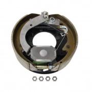 Dexter Axle Dexter Axle Brake Kit 12 X 3 3/8 8K Elec Lh Fsa K23-532-00  NT73-1428  - Braking - RV Part Shop USA