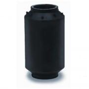 Dexter Axle 8K-9K Rubber Equalizer  NT73-1430  - Handling and Suspension - RV Part Shop USA