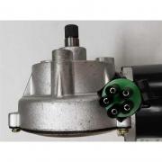 Diesel Equipment Wiper Motor  NT18-2886  - Wiper Blades - RV Part Shop USA