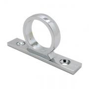 Dura Faucet Shower Hose Ring   NT10-9032  - Faucets - RV Part Shop USA