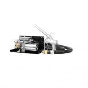 ECI Fuel ECI ASSEMBELED PUMP (SINGLE)  NT72-3137  - Fuel Accessories - RV Part Shop USA