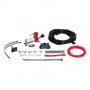 Firestone Ind Compressor W/ Wireless Command App  NT15-7014  - Handling and Suspension - RV Part Shop USA