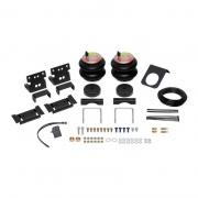 Firestone Ind Redlabel Ram 25/35 03-13  NT72-0399  - Handling and Suspension - RV Part Shop USA