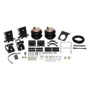 Firestone Ind Redlabel Ford 250/350/450  NT71-6332  - Handling and Suspension - RV Part Shop USA