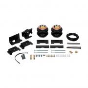 Firestone Ind Red Label Ram 2500 14-16  NT72-0401  - Handling and Suspension - RV Part Shop USA