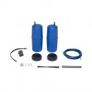 Firestone Ind Coil Rite Ram 1500 09-16  NT15-7010  - Handling and Suspension - RV Part Shop USA