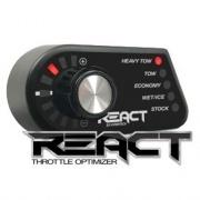 Hypertech React Throttle Optimizer - Towing Version for Chrysler, Dodge, Ram  NT80-9935  - Engine Computers - RV Part Shop USA