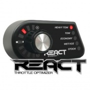 Hypertech React Throttle Optimizer - Towing Version for Jeep  NT80-9933  - Engine Computers - RV Part Shop USA