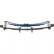 Hellwig Lp/35 Heavy Duty Leaf Kit   NT94-8276  - Handling and Suspension - RV Part Shop USA
