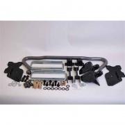 Hellwig 99-17 F53 V10 Rear Bar  NT93-9790  - Handling and Suspension - RV Part Shop USA